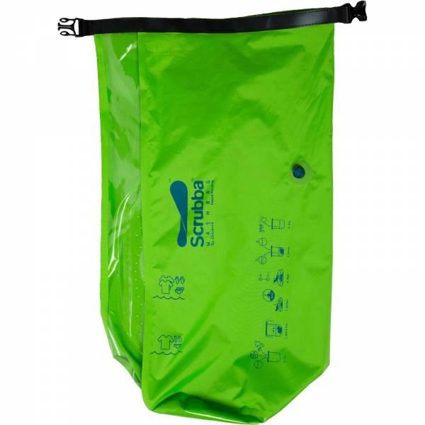 Scrubba Wash Bag - Waschbeutel - Bild 4