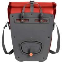 Vorschau: VAUDE Aqua Back Plus - Hinterradtasche lava - Bild 15