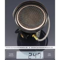 Vorschau: MSR WindBurner Combo - Kochersystem - Bild 2