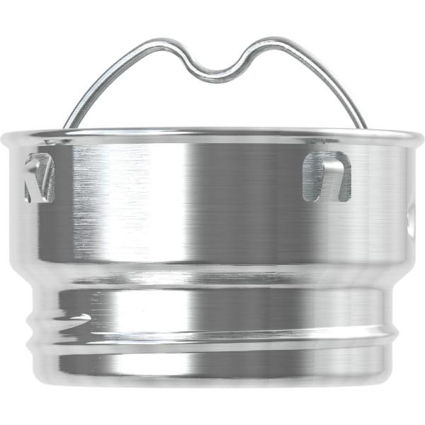 Camelbak Tea Infuser - Teesieb - Bild 5