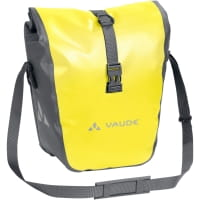 Vorschau: VAUDE Aqua Front - Vorderrad-Tasche canary - Bild 14