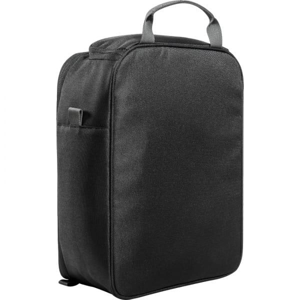 Tatonka Cooler Bag S - Kühltasche off black - Bild 3