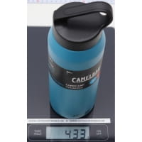 Vorschau: Camelbak Carry Cap 32 oz Insulated Stainless Steel - Thermoflasche - Bild 5