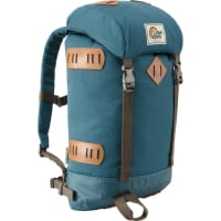 Lowe Alpine Klettersack 30 - Tagesrucksack
