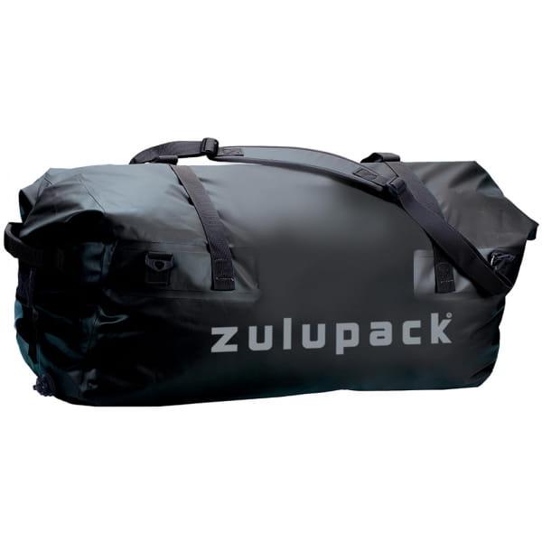 zulupack Barracuda 138 - Tasche - Bild 5