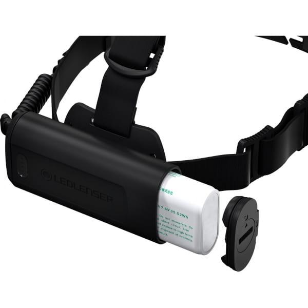 Ledlenser H19R Core - Stirnlampe - Bild 13