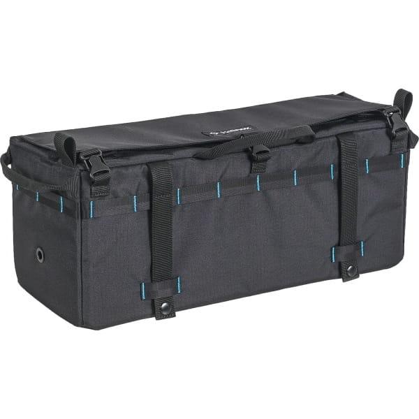 Helinox Storage Box M - Tasche black - Bild 1