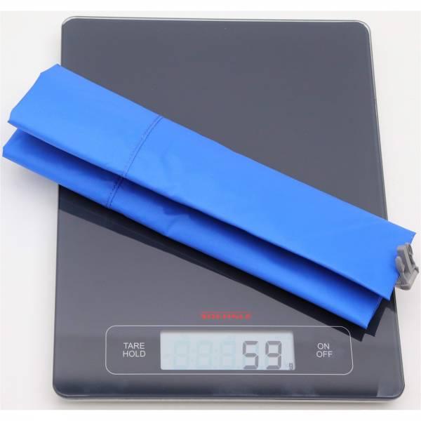 EXPED Fold Drybag BS - 4er Packsack-Set - Bild 9