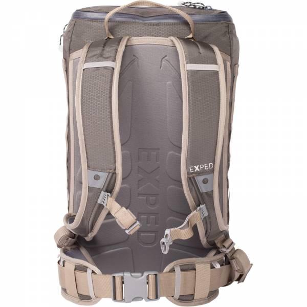 EXPED Mountain Pro 20 - Rucksack - Bild 5