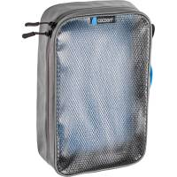 COCOON Packing Cube with Laminated Net Top M - Packtasche