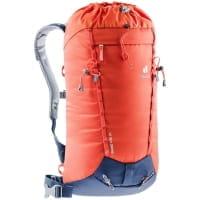 deuter Guide Lite 24 - Alpinrucksack