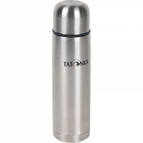 Tatonka Hot & Cold Stuff 1.0 Liter - Thermosflasche - Bild 1