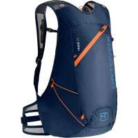 Ortovox Trace 25 - Skitourenrucksack