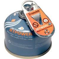 Vorschau: Jetboil CrunchIt - Recycling Tool - Bild 2