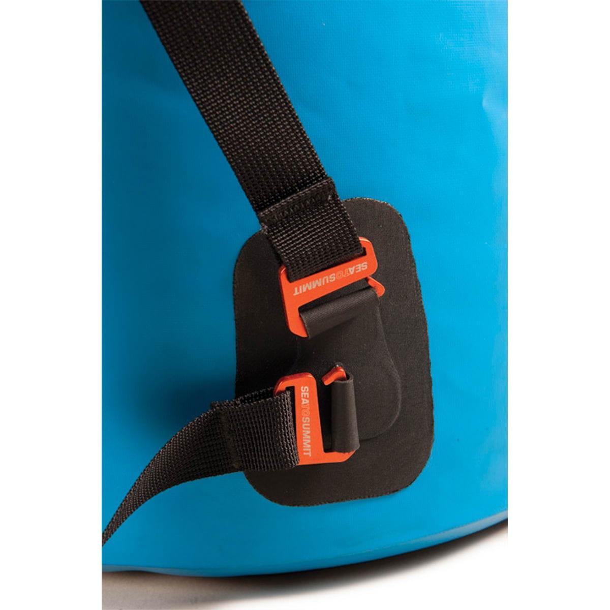 Sea to Summit Hydraulic Dry Pack - 120 Liter - Packsack - Bild 3