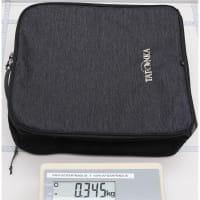 Vorschau: Tatonka Cooler Bag M - Kühltasche off black - Bild 2