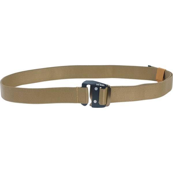 Tatonka Stretch Belt 32 mm - Gürtel - Bild 5