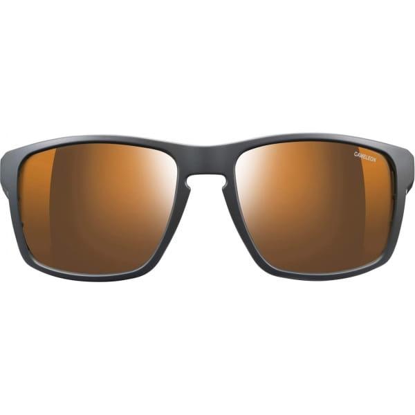 JULBO Shield Cameleon - Bergbrille dunkelgrau-schwarz-blau - Bild 5