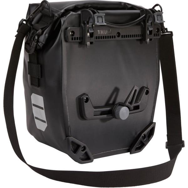 THULE Shield Pannier 13L - Radtaschen black - Bild 3