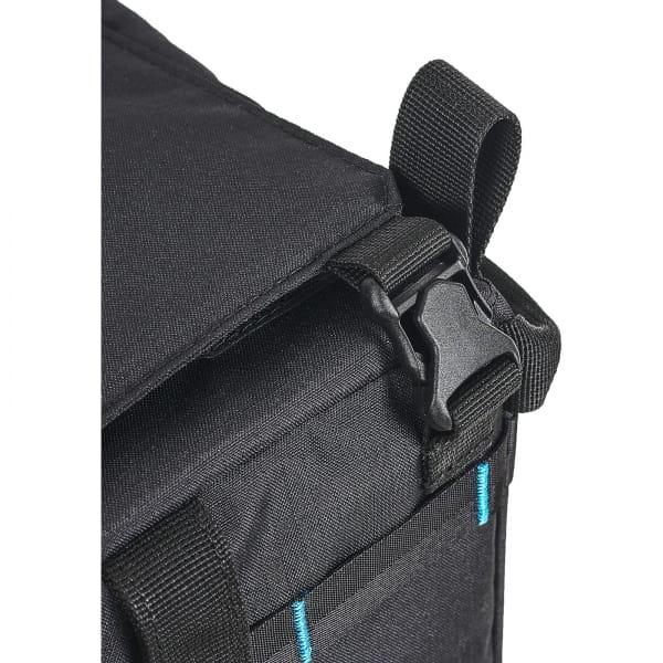 Helinox Storage Box M - Tasche black - Bild 3