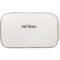 Vorschau: Tatonka SQZY Zip Bag - Packbeutel lighter grey - Bild 7