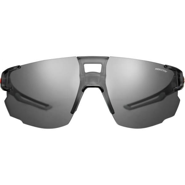JULBO Aerospeed Reactiv 0-3 - Sonnenbrille schwarz-grau - Bild 5