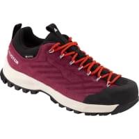 DACHSTEIN SF-21 Women - Approach-Schuhe