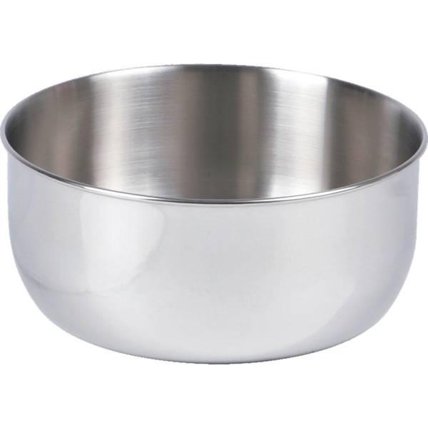Tatonka Large Pot Multi Set - Topf - Bild 1