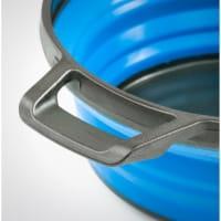 Vorschau: GSI Escape 1 Person Table Set - Geschirrset blue - Bild 8