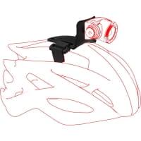 Vorschau: Ledlenser Helmet Connecting Kit Type H - Helmhalterung - Bild 5