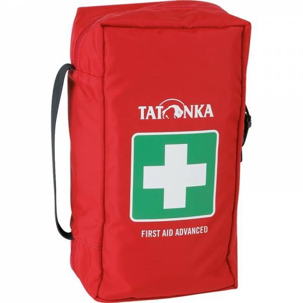 Tatonka First Aid Advanced - Erste Hilfe Set für Gruppen - Bild 1