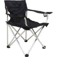 Basic Nature Komfort - Travelchair