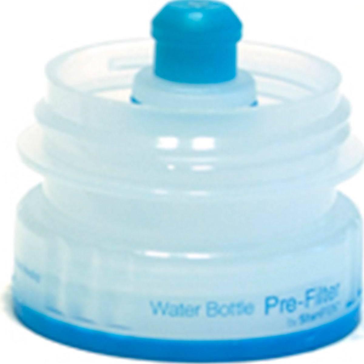 SteriPEN Water Bottle Pre-Filter - Grobfilter - Bild 1
