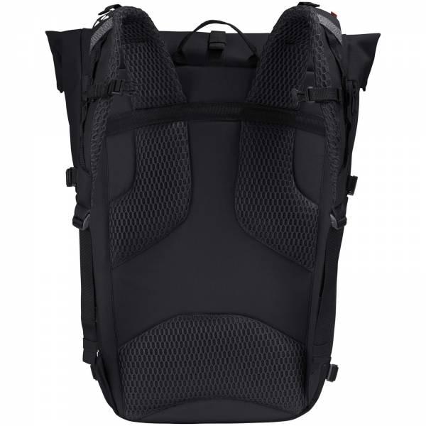 VAUDE ExCycling Pack - Daypack black - Bild 2