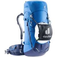 Vorschau: deuter Guide 34+ - Alpin-Rucksack - Bild 11