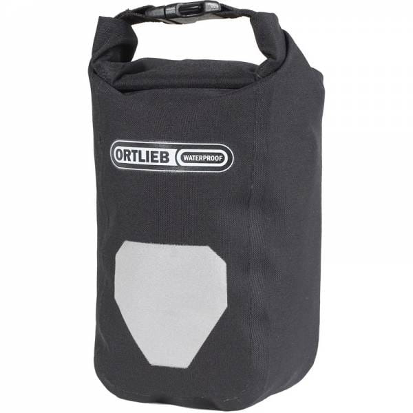 Ortlieb Outer-Pocket S - 1,8 Liter Außentasche - Bild 1