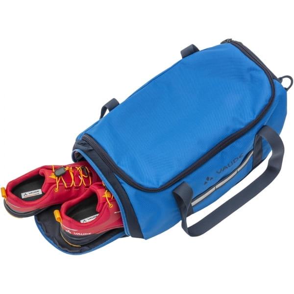 VAUDE Snippy - Reisetasche für Kinder - Bild 4
