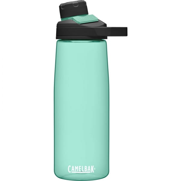 Camelbak Chute Mag 25 oz - 750 ml Trinkflasche coastal - Bild 37
