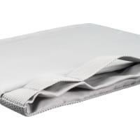 Vorschau: Ortlieb Handlebar-Pack QR Inner Pocket - Innentasche - Bild 4