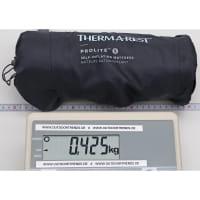 Vorschau: Therm-a-Rest ProLite™ - Isomatte poppy - Bild 3