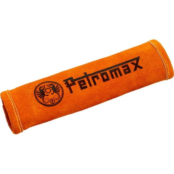 Petromax handle300 - Aramid Griffhülle für Feuerpfannen - Bild 1