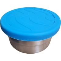 Vorschau: ECOlunchbox Seal Cup Trio - Edelstahl-Silikon-Dosen-Set - Bild 4