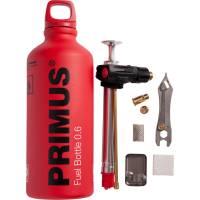 Primus MultiFuel Kit Gravity II & III