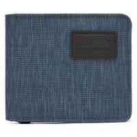 pacsafe RFIDsafe Bifold Wallet - Geldbörse