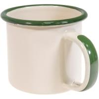 Vorschau: Nordisk Madam Blå Cup Small - Tasse creme - Bild 2