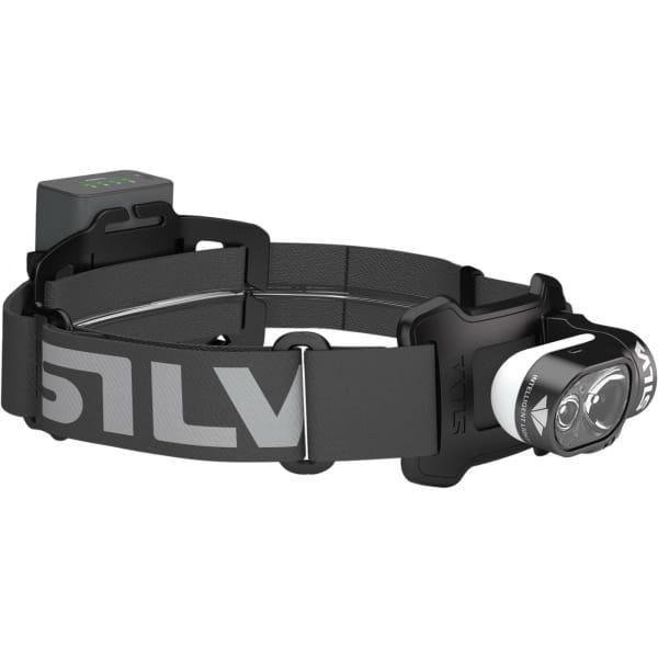 Silva Cross Trail 7R - Stirnlampe - Bild 1