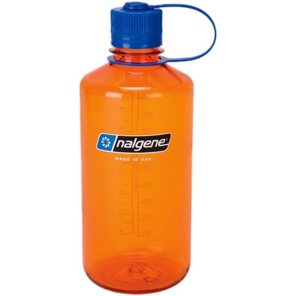 Nalgene Everyday - 1,0 Liter Trinkflasche orange - Bild 6