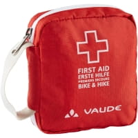 VAUDE First Aid Kit S - Erste Hilfe Set