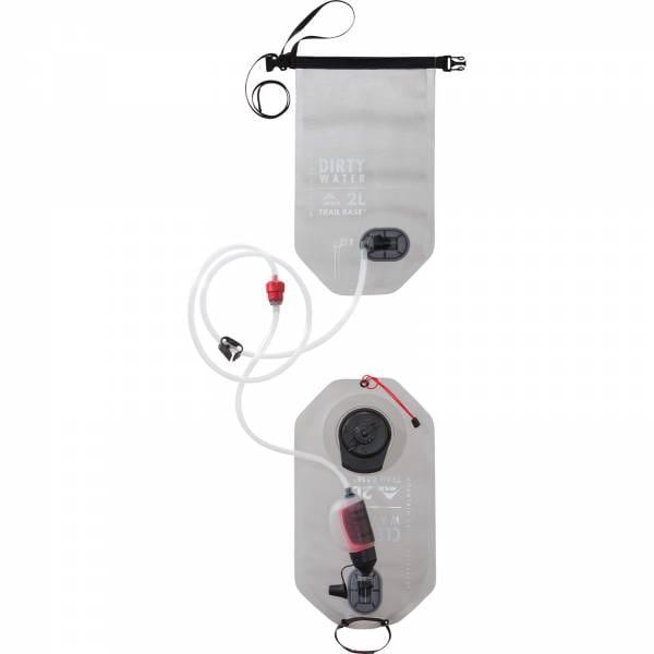 MSR Trail Base 2L Water Filter Kit - Wasserfilter-Set - Bild 1