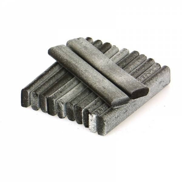 Relags Holzkohlestäbchen für Taschenwärmer - Bild 1